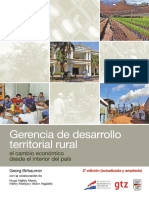Gerencia-de-desarrollo-territorial-rural.pdf