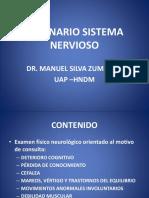 1.SEMINARIO SISTEMA NERVIOSO.pptx