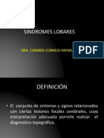 3.sindromes lobares UAP.pptx