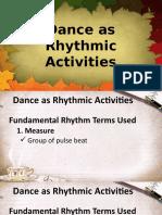 Common-Dance-Terms-in-Folk-Dancing.pptx