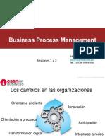 PEE BPMses1-2X.pdf
