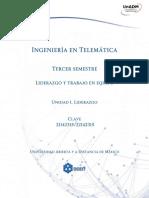 Unidad 1 Liderazgo_V2018