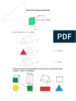 guia geometria matematicas 3.docx