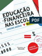 Educação Financeiroa Bloco II