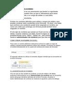 ADMINISTRADOR DE NOMBRES.docx