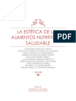 LA ESTÉTICA P24.(REVISADO)