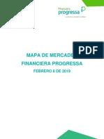 Mapa de Mercadeo_2019.docx