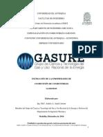 1_Estimación de Las Propiedades de Combustión de Combustibles Gaseosos (Falta Numeración)