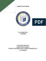 PPB Dinda (1).pdf