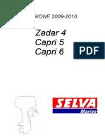 A-ZADAR_CAPRI_2009-2010
