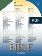 1_Blackline Masters.pdf
