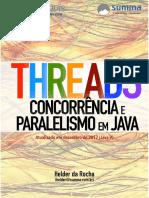 Threads BOOK J9