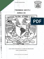 CIPROMEX 2017-II (ocr).pdf