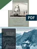 Decadencia_y_auge_direccion_general.pdf