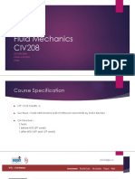 Ch -1.pdf