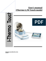 iThermo_Touch_user_manual