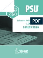 2020 19-08-01 Resolucion Modelo Lenguaje