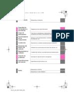 14_HILUX_OM_OM71190S.pdf