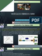 Clase 8_vehiculos Hibridos Serie