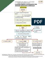 1. RUTA DE ACCIÓN FRENTE A ESTUDIANTES CON  NEE.pdf