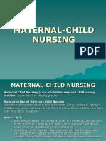 191296642-Maternal-Child-Nursing.pdf