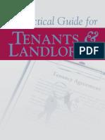 tenantlandlord.pdf