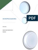Camilo Rodriguez_Microprocesado