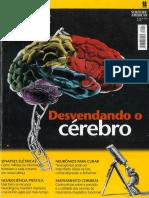 Mente & Cérebro - Desvendando o Cérebro