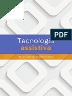 tecnologia_assistiva