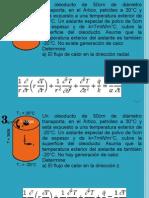 9.Ecuació..