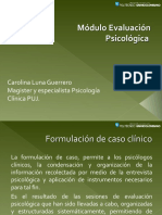 Formulacion+de+caso+Clinico.ppt