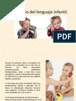 Desarrollo del lenguaje infantil.pptx