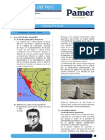 Historia Del Perú_2_Culturas Preincas