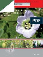 catalogo_floristico_plantas_medicinales.pdf