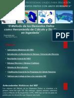 El Método de los Elementos Finitos.pdf