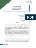 Innovacion_y_tecnologia._Caracteristicas.pdf