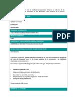 TALLER CAPACITACION.rtf