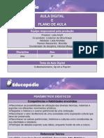 ATIVIDADES-E-PLANOS-PARA-AULA-DE-ARTES-DO-9°-ANO