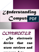 Lesson 4 Understanding Comp.ppt