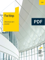 EY-best-practice-guide-five-things-in-procurement.pdf
