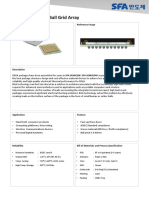 5 FBGA.pdf