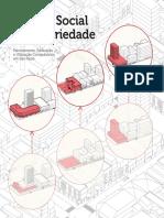 Função social da propriedade - Prefeitura de São Paulo