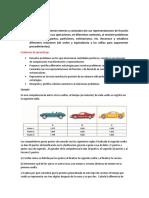 DBA matematicas sexto.docx