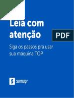 Manual Top