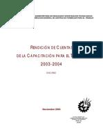 Disc_Rend de Cuentas20041011 8am