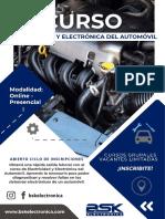 curso electricidad copia.pdf