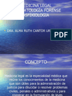 ASFIXIOLOGIA-UNIMEX.pptx