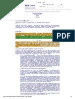 G.R. No. 127410.pdf