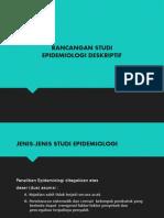 EPIDEMIOLOGI DESKRIPTIF.ppt