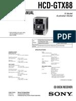 Sony__HCD3-GTX881.pdf